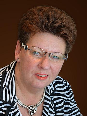 Gerda van den Hoek - 0880b